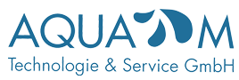 AquaM Technologie & Service GmbH